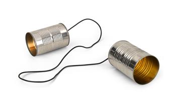 dokolea-Kommunikaton