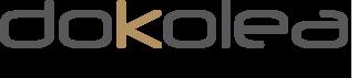 dokolea_logo